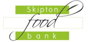 Skipton food bank