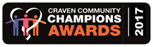 Craven Community Champions Awards